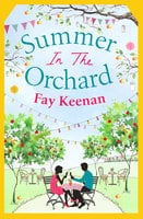 Summer in the Orchard - Fay Keenan