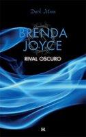 Rival oscuro - Brenda Joyce