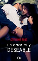 Un error muy deseable - Stephanie Bond