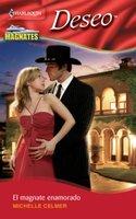 El magnate enamorado - Michelle Celmer
