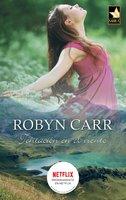 Tentación en el viento - Robyn Carr