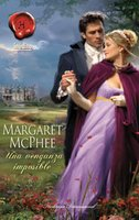 Una venganza imposible - Margaret McPhee