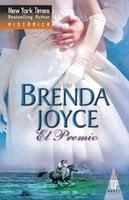 El premio - Brenda Joyce