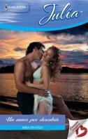 Un amor por descubrir - Mira Lyn Kelly