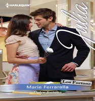 Dulce fortuna - Marie Ferrarella