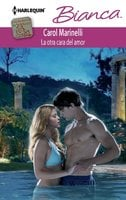 La otra cara del amor - Carol Marinelli