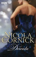 Deseada - Nicola Cornick