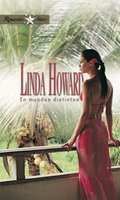 En mundos distintos - Linda Howard