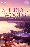 Romance en la bahía - Sherryl Woods
