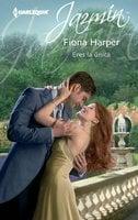 Eres la única - Fiona Harper