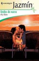 Unidos de nuevo - Ally Blake