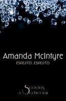 Espejito, espejito - Amanda Mcintyre