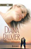Para siempre - Diana Palmer