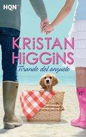 Tirando del anzuelo - Kristan Higgins