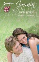 Su bella durmiente - Carol Grace