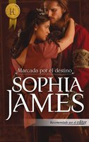 Marcada por el destino - Sophia James