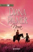 Nora - Diana Palmer
