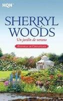 Un jardín de verano - Sherryl Woods