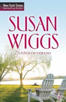 Sueños de verano - Susan Wiggs