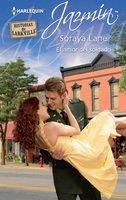 El amor del soldado - Soraya Lane
