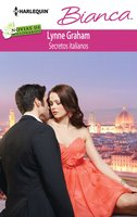 Secretos italianos - Lynne Graham