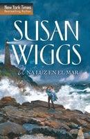 Una luz en el mar - Susan Wiggs