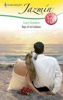 Bajo el sol italiano - Lucy Gordon
