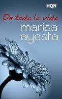 De toda la vida - Marisa Ayesta