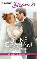 Una novia insolente - Lynne Graham