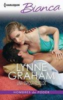 Una esposa rebelde - Lynne Graham