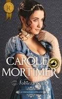Nobleza oculta - Carole Mortimer