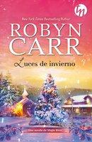 Luces de invierno - Robyn Carr