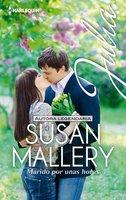 Marido por unas horas - Susan Mallery