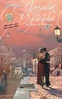 Idilio en Venecia - Lucy Gordon