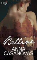 Bellini - Anna Casanovas