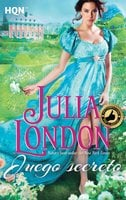 Juego secreto - Julia London