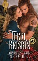 Huyendo del destino - Terri Brisbin