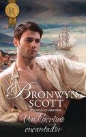 Un libertino encantador - Bronwyn Scott