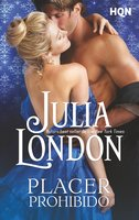 Placer prohibido - Julia London