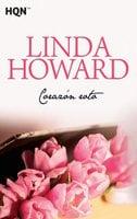 Corazón roto - Linda Howard