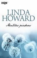 Mentiras piadosas - Linda Howard