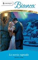 La novia raptada - Jennie Lucas