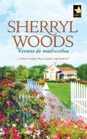 Verano de madreselva - Sherryl Woods