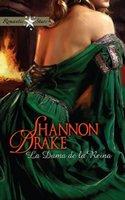 La dama de la reina - Shannon Drake