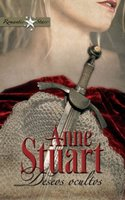 Deseos ocultos - Anne Stuart