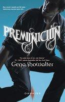 Premonición - Gena Showalter