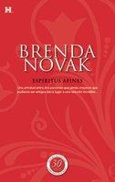 Espíritus afines - Brenda Novak