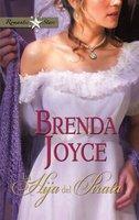 La hija del pirata - Brenda Joyce