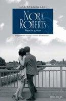 Negocios y placer - Nora Roberts