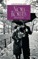 Nuevos horizontes - Nora Roberts